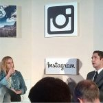 Kevin Systrom Sees Instagram Turning Into A Fashion Commerce Platform | TechCrunch