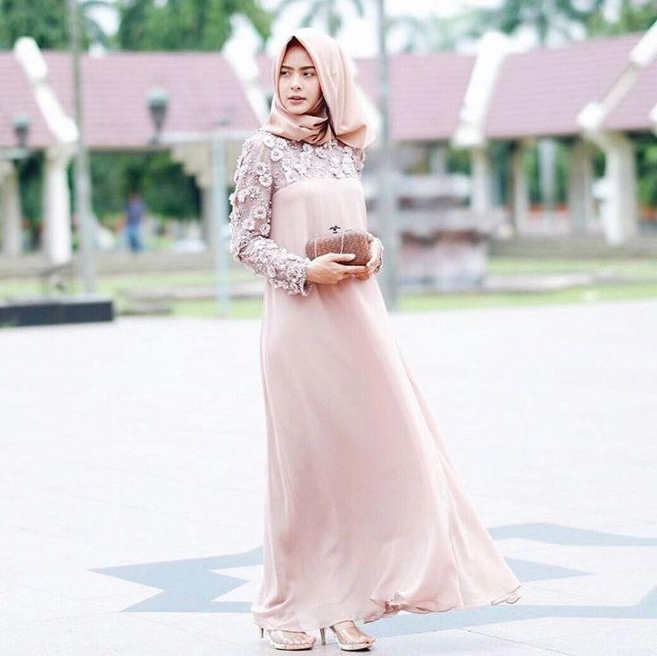 "1,616 Likes, 17 Comments - Fairuz Sakinah Assa'dy (@fairuzsakinah) on Instagram: ""One of my favorite dress by @syamar.exclusive """