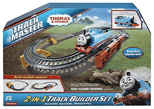 Perfect Best Gifts And Toys For Year Old Boys Thomas El Para Los Niosfisher
