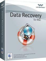 50% Off - Wondershare Data Recovery for Mac. Recover lost Mac & iPhone data quickly, safely and thoroughly. Click to get Coupon Code.