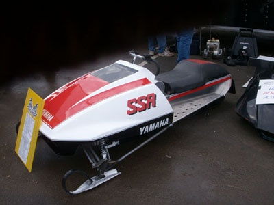 120 best images about new sleds vintage sleds on for New yamaha snowmobile