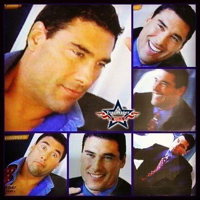 #FBF- #EduardoYañez @IAmEduardoYanez en el programa #EscandaloTV (2005) #Photoshoot  #beautifulSmile #Actor #Pelicula #movie #cine #mexicano #latino #talentolatino #latinotalent #Hispanic #Acting #actorslife #Hollywood #drama #film #mexican #la #Telenovela #smile #Mexico #TV #handsome
