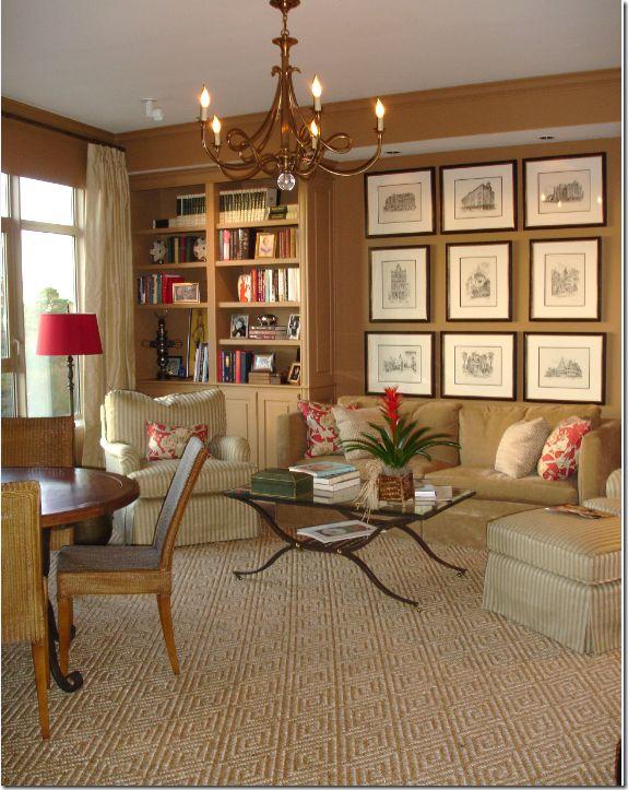 Stark Carpet Rugs Images 56 Best Missoni For