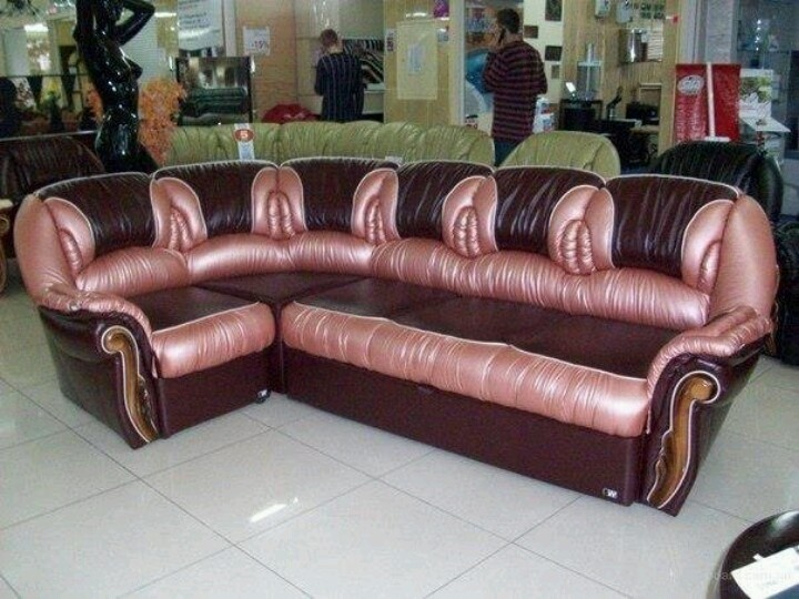 Weird Sofa Images - Best idea home design - extrasoft.us