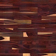 Wood Flooring - KROYA Sonokeling Sap 3 Strips  http://www.kroyafloors.com/v2/collections/all/