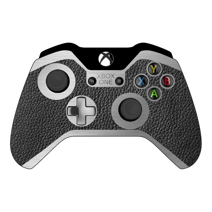 Xbox one controller design and gaming pinterest