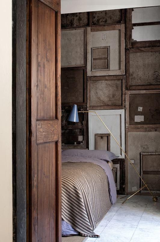 VERSO. To purchase: contact RADform at +1 (416) 955-8282 or info@radform.com#wallpaper #interiordesign#moderndesign#contemporarydesign #radform#architecture #commercial#hospitality