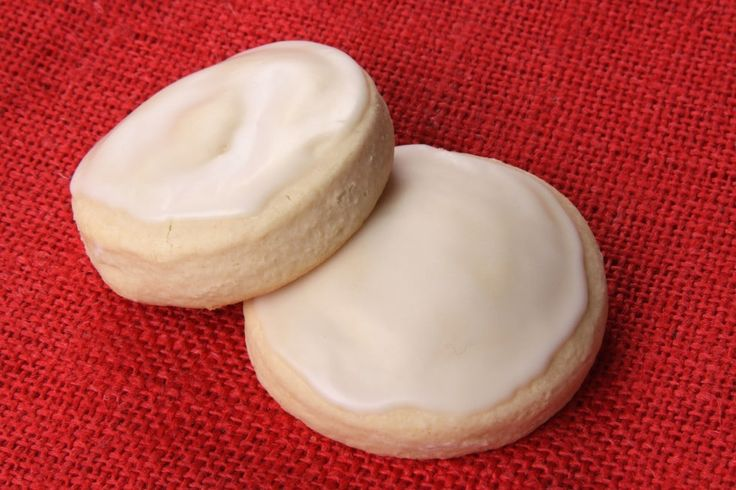 Soft Amish Style Sugar Cookies Recipe In 2020 Sugar