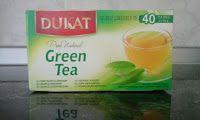 Cosmetics & Life: Beneficiile ceaiului verde
