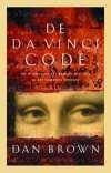 De Da Vinci Code | Dan Brown (9789024532070)