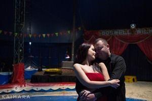 #engaged #inlove #eshoot #photography #kaimarastudio #circus