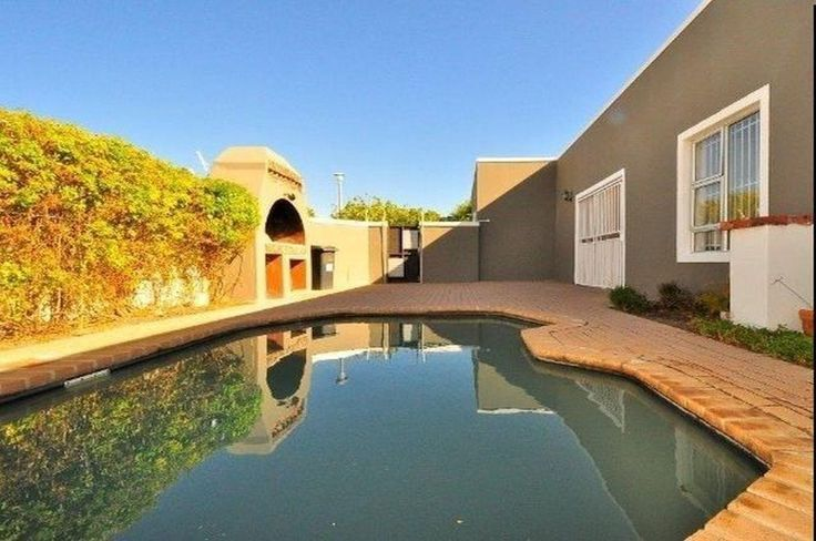 Blouberg, Western Cape Property for sale - Rawson Property Group