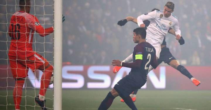 Fotos: PSG - Real Madrid, las imágenes del partido de la Champions League | Deportes | EL PAÍS https://elpais.com/elpais/2018/03/06/album/1520364895_158964.html#?ref=rss&format=simple&link=link