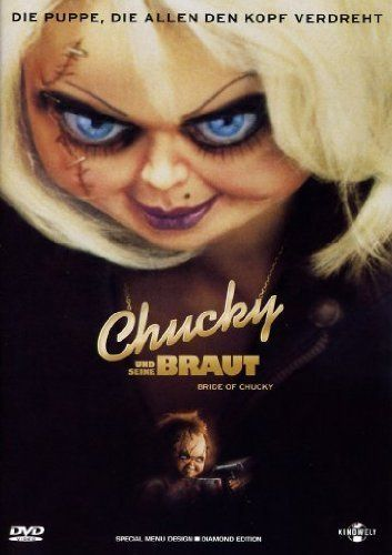 the 25 best chucky movies ideas on pinterest scary doll