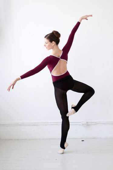 Ballet beautiful workout no barre required
