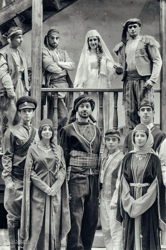 древние армяне фото примеру, парилке для