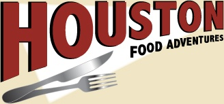Houston Restaurant Blog, although author now more frequently posts on Houston Press blog.