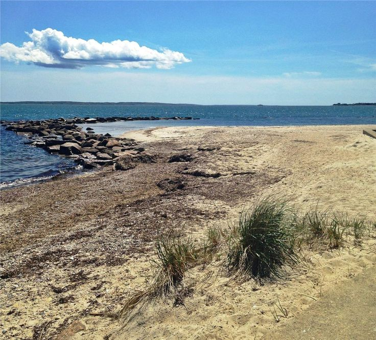 17 Best Images About Explore Cape Cod-Falmouth On
