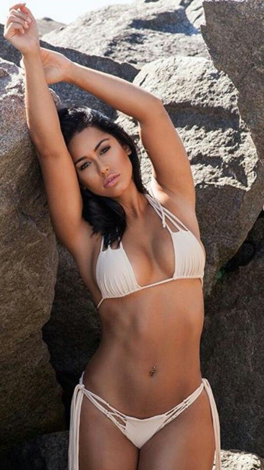 17 Best images about Stephanie Rao on Pinterest