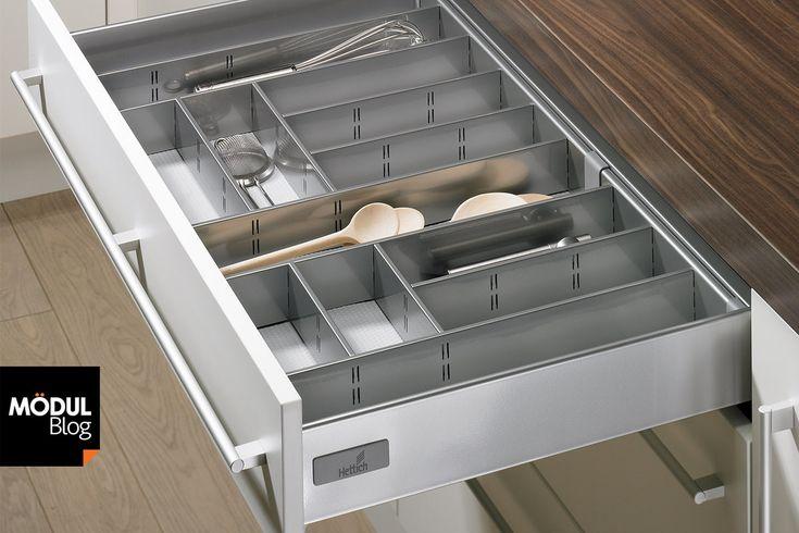M s de 25 ideas incre bles sobre cocinas integrales for Cocinas integrales inteligentes