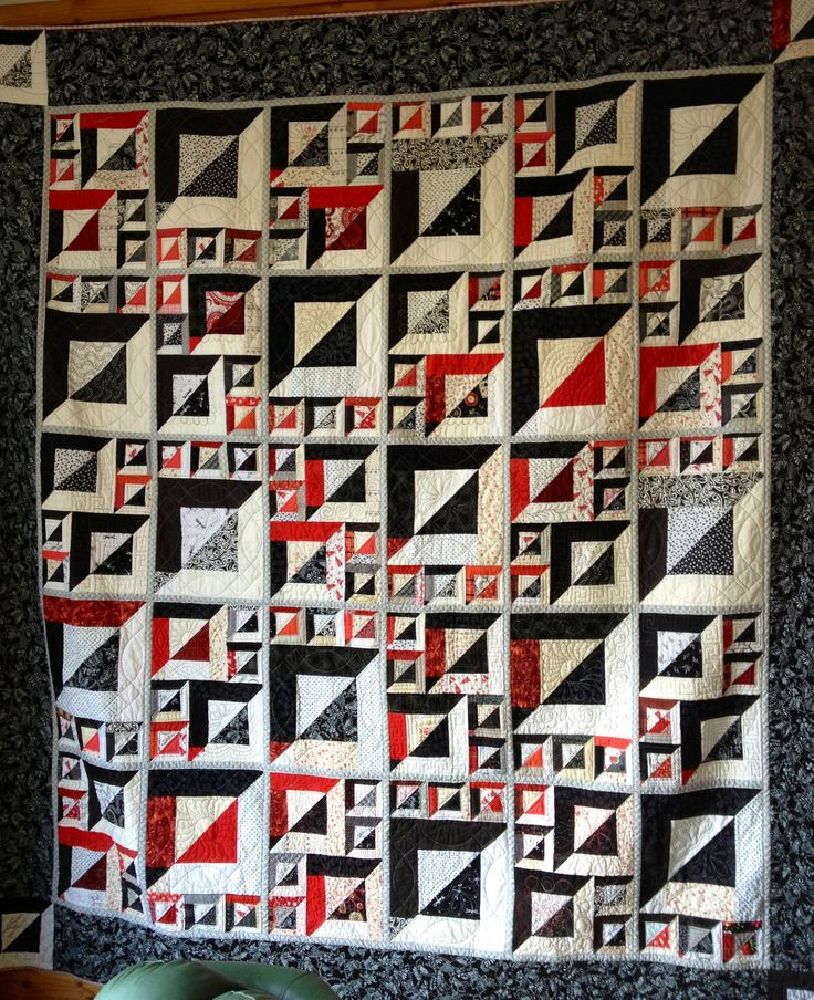 1000+ images about Sew on Pinterest Squares, Quilting and Scrap