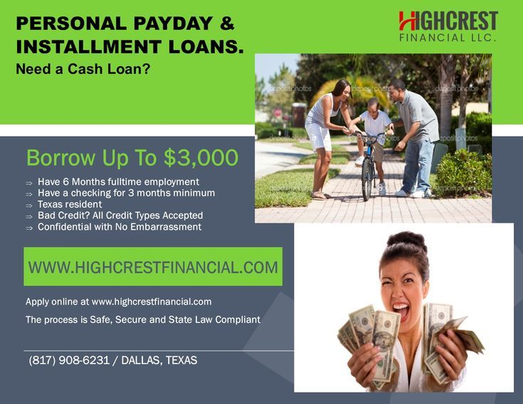 Payday loans online chase image 7