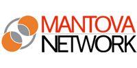 www.mantovanetwork.com il sito di ecommerce dove trovare le migliori produzioni del territorio per una spesa famigliare di qualità