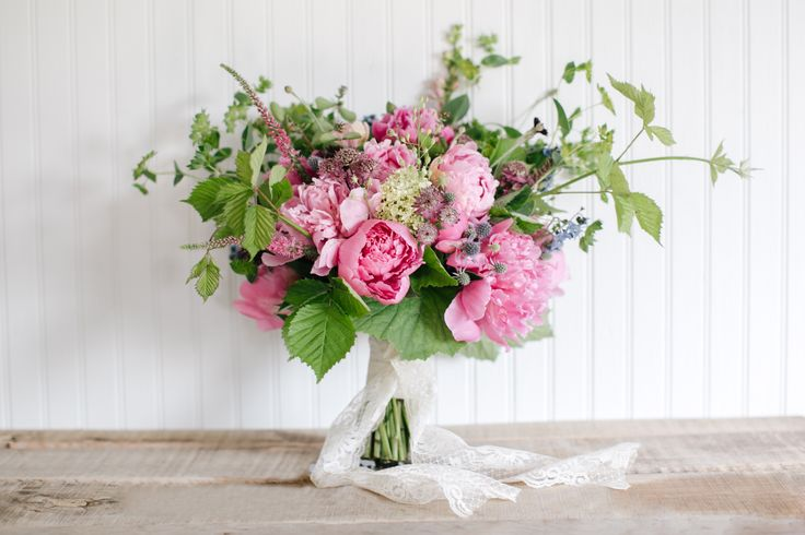 17+ Images About June Flowers On Pinterest