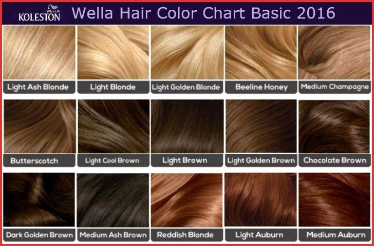 Dark Blonde Hair Colors Unique Light Ash Brown Hair Color Cool Hair Dye Colors