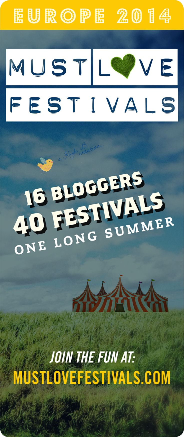 48 best Festival Season images on Pinterest | Hairstyles, Braids ...