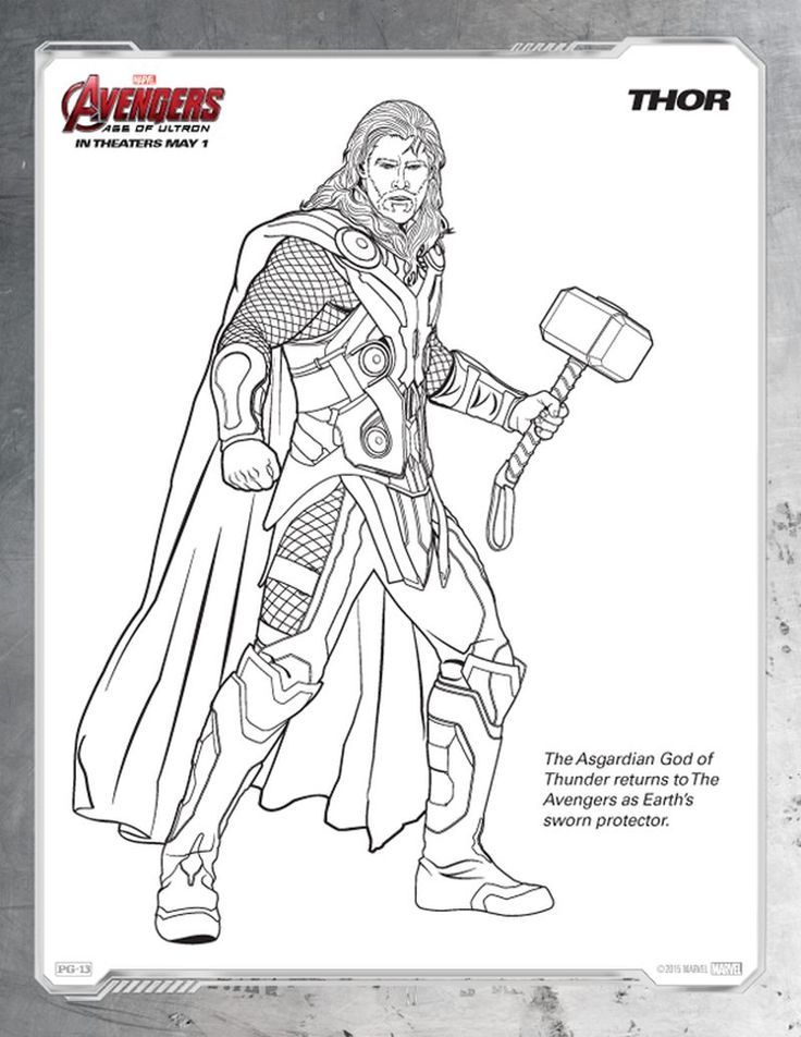 avengers coloring pages ideas  black widow avengers