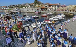 El diario de Cantabria y Santander | El Diario Montañes