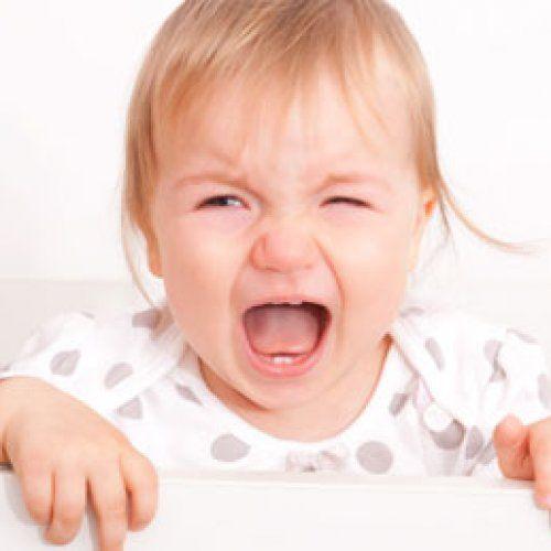 Sommeil de bébé : la méthode du 5-10-15
