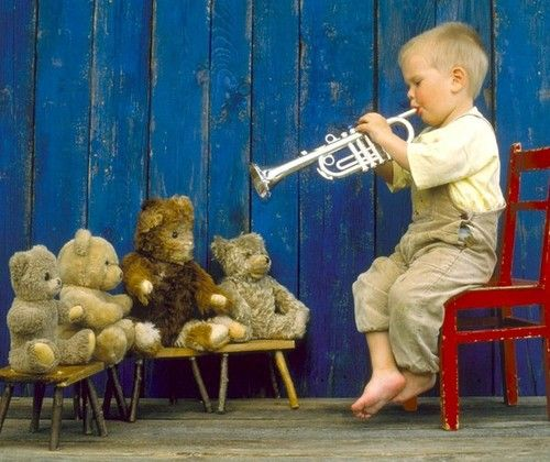 """jjones186:    """"Music in the soul can be heard by the universe."""""""
