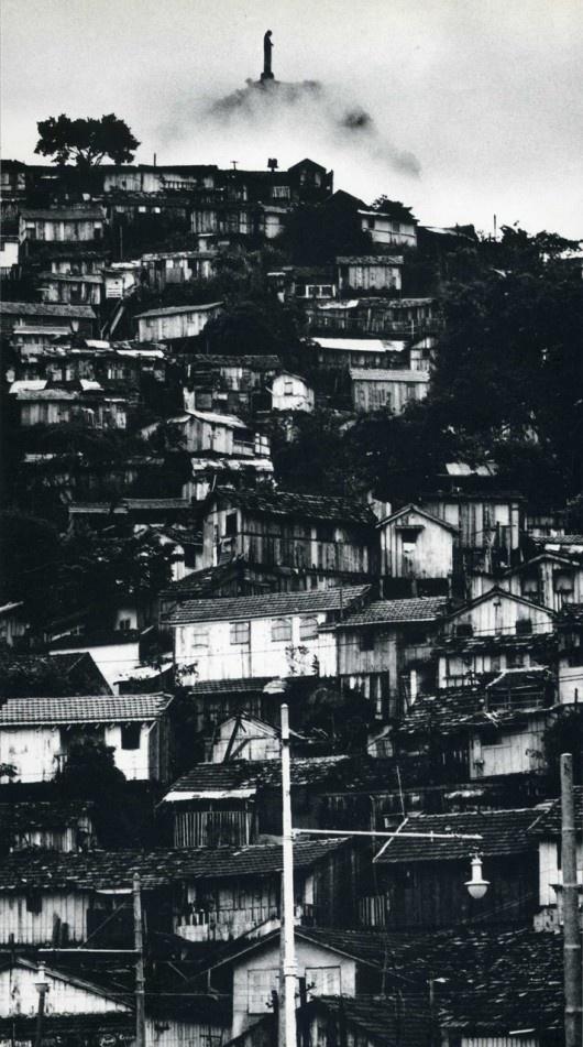rio - brazil