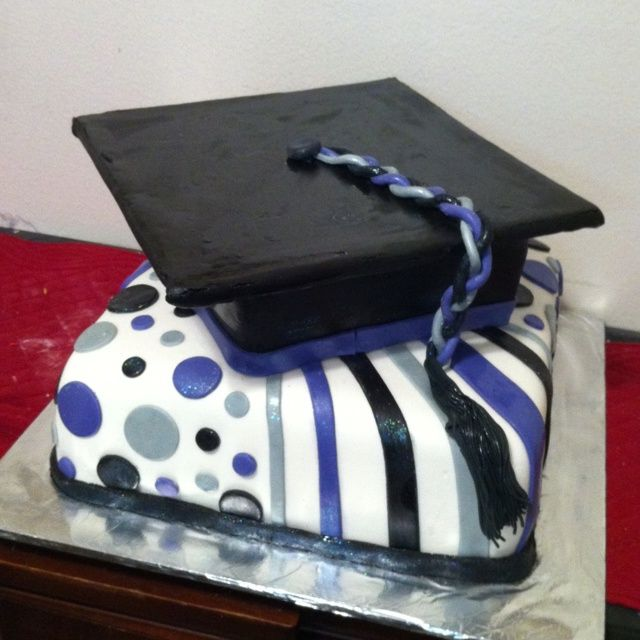 Homemade Graduation Sheet Cakes 29 best images ...