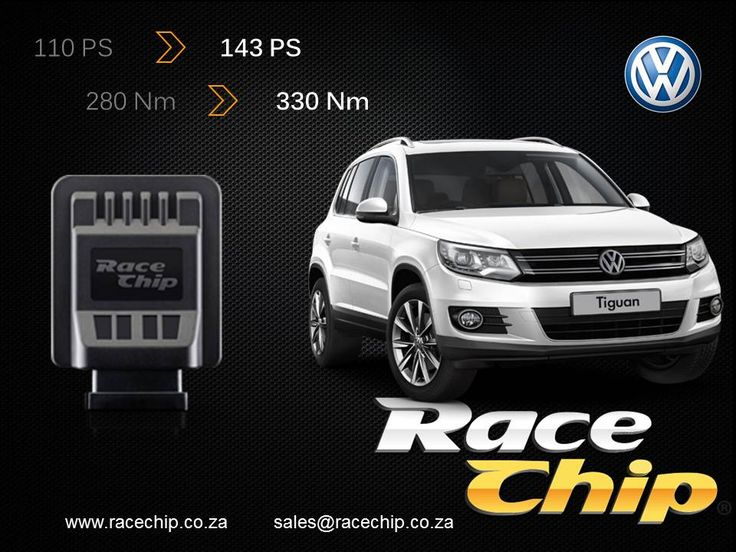 Melinda popped in for a Pro2 installation. She reckons her VW Tiguan 2.0TDi can do with some more power - so we installed the Pro2 and now she loves her VW even more!  Looks like RaceChip is a girls best friend!  Contact us for more info - 080 2323 242