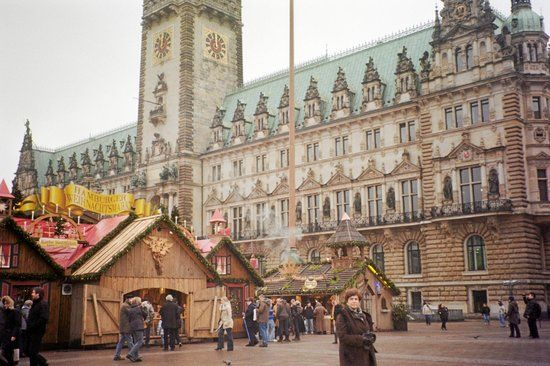 Book your tickets online for Rathausmarkt, Hamburg: See 378 reviews, articles, and 153 photos of Rathausmarkt, ranked No.16 on TripAdvisor among 244 attractions in Hamburg.