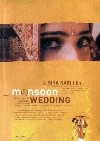 http://upload.wikimedia.org/wikipedia/en/1/1d/Monsoon_Wedding_poster.jpg