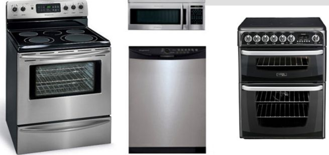 Visit the Able Appliances store to buy the perfect Bosch appliance for your home décor in Auckland.