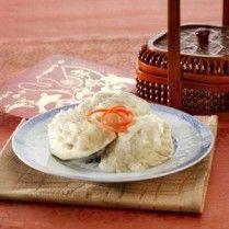 SIOMAY TAHU http://www.sajiansedap.com/mobile/detail/18045/siomay-tahu