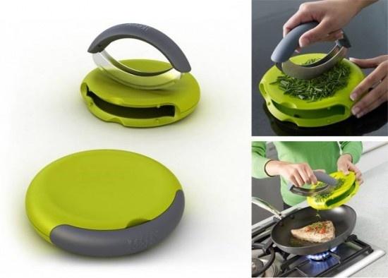 Modern Kitchen Utensils Gadgets best 20+ unique kitchen gadgets ideas on pinterest | kitchen