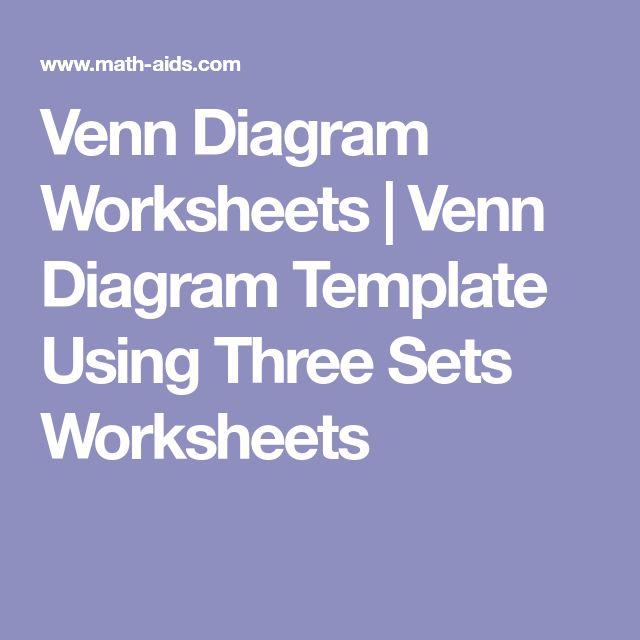 Πάνω από 25 κορυφαίες ιδέες για Venn diagram template στο - venn diagram template