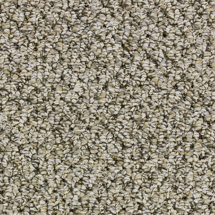 Carpet Sample - Devon - In Color Whalers Knot 8 in. x 8 in., Baked Spice