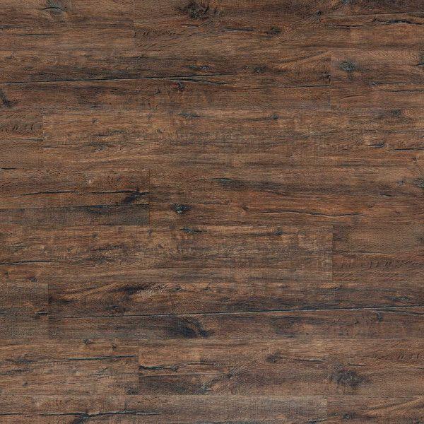 Bestlaminate Vinduri Savannah Oak Blvi 1104 Luxury Spc Vinyl Flooring In 2020 Vinyl Flooring Vinyl Plank Flooring