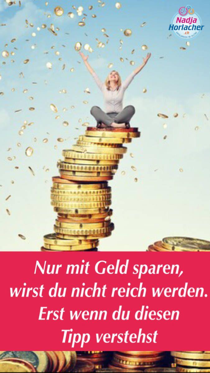 wie werde ich reich an nichts? aaafx testbericht kompakter forex- und cfd-broker aus griechenland