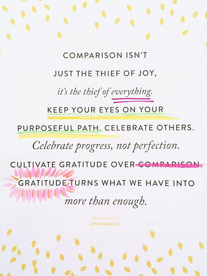Positive Quotes  2016 GOAL SETTING PART 2: MY MESSY 2016 WHAT DIDNT WORK GRATITUDE