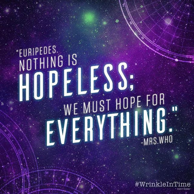 Meg Murry Quotes From A Wrinkle In Time: 532 Best Dragon Queen Alexandra Images On Pinterest