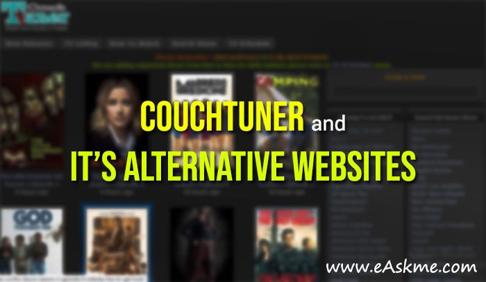 Couchtuner Eu Ag Watch Series Online For Free Couch Tuner Watch