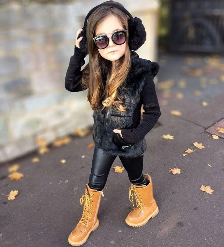 Best 20+ Timberland boots fashion ideas on Pinterest ...